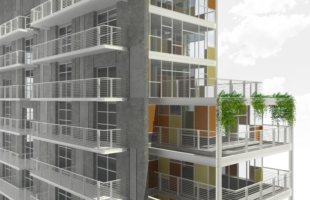 buildingsfacades3