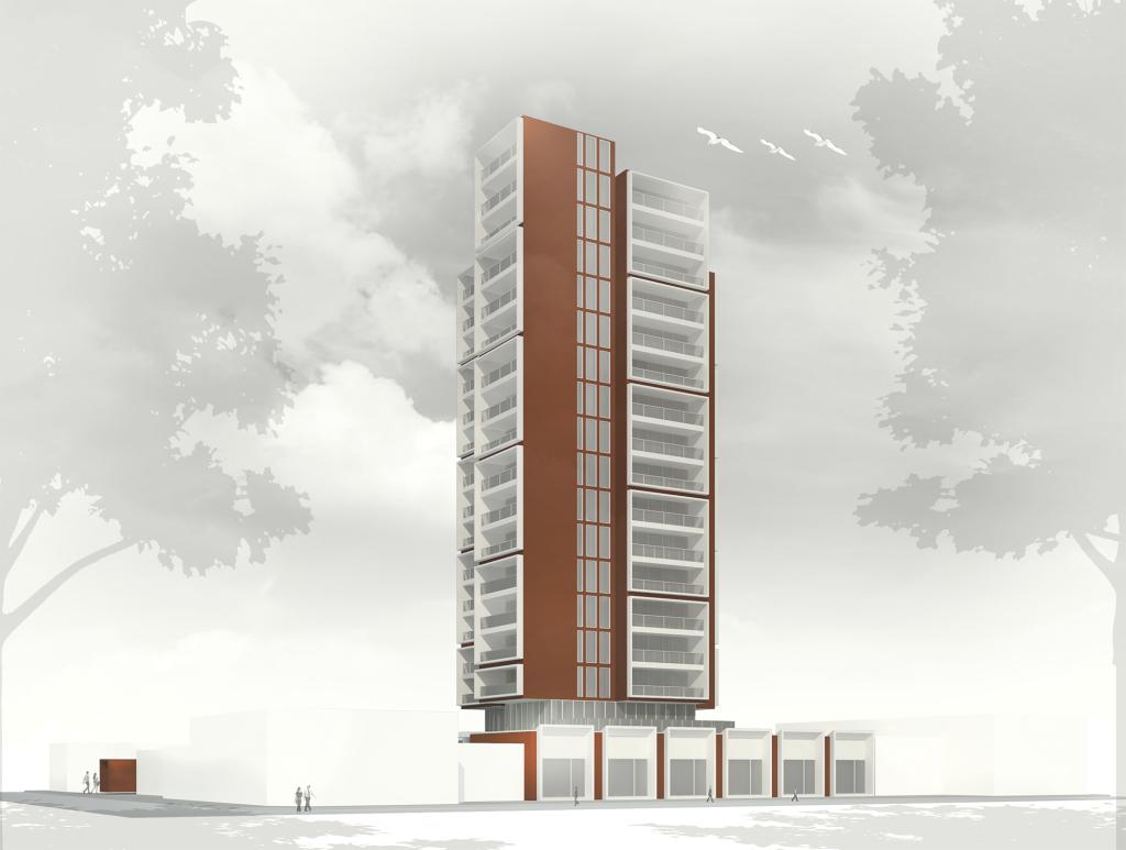 buildingsfacades5